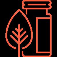 יגואר און - רכיבים טבעיים בלבד